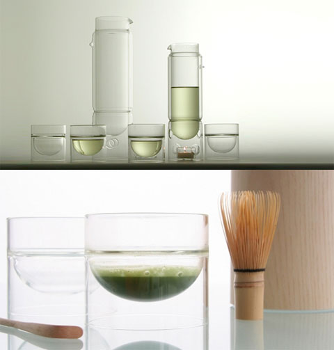 designer-glassware-float
