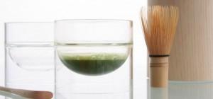 designer glassware floats 300x140 - Float Glassware: suspended magic