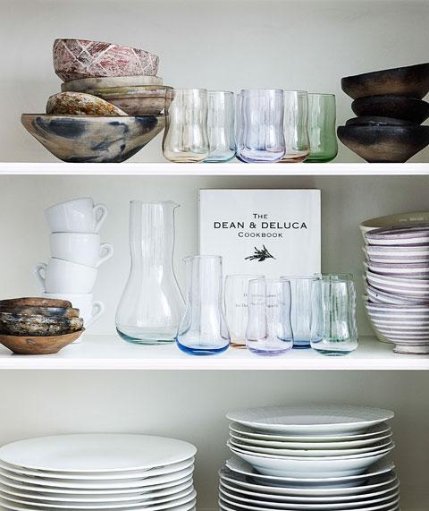 designer-glassware-future-3