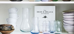 designer glassware future 32 300x140 - Future Collection: Glassware reflection
