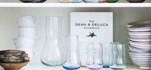 designer glassware future 32 300x140 - Future Collection: Glassware reflection