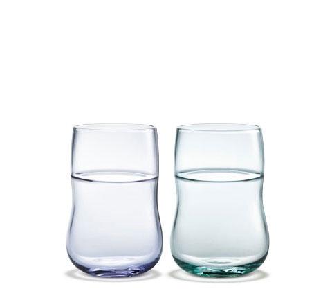 designer-glassware-future