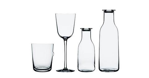 designer-glassware-minima-3