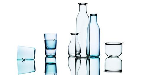 designer-glassware-minima