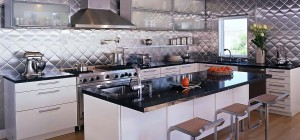 designer-kitchen-sf-baa2