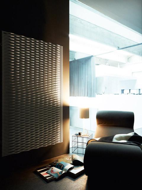 designer-radiator-trame3