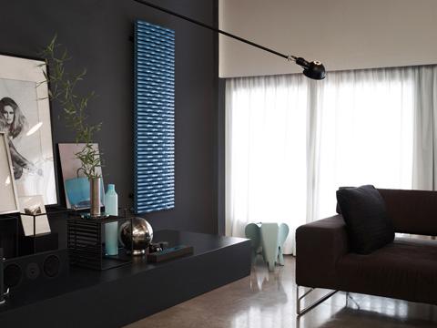 designer-radiator-trame5