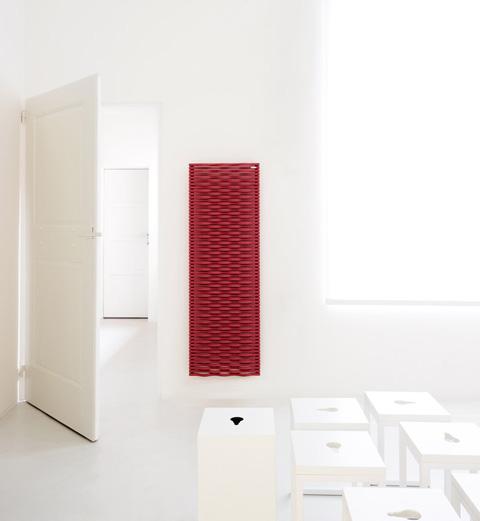 designer-radiator-trame6