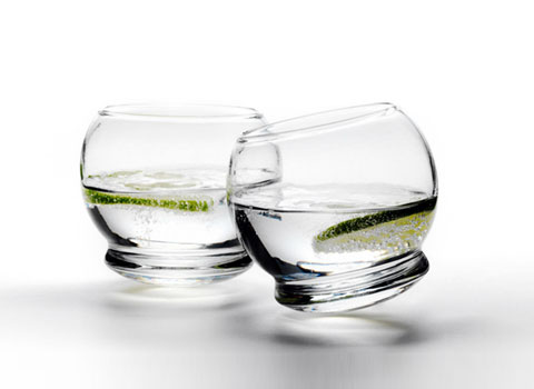 designer-rocking-glass