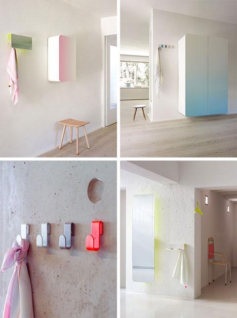 designers-scholten-baijings-4