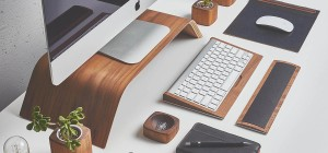 desk accessories grovemade 300x140 - Desk Collection