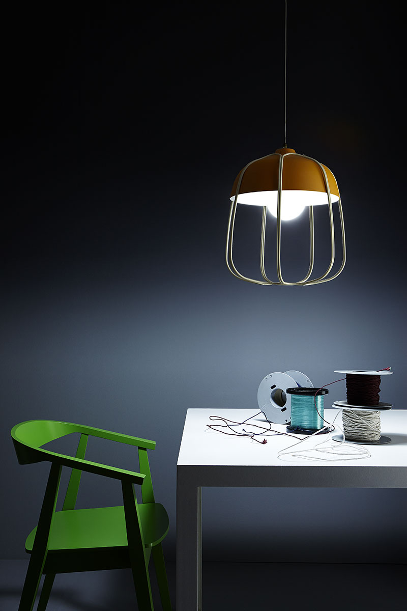 desk-ceiling-lamp-cage2