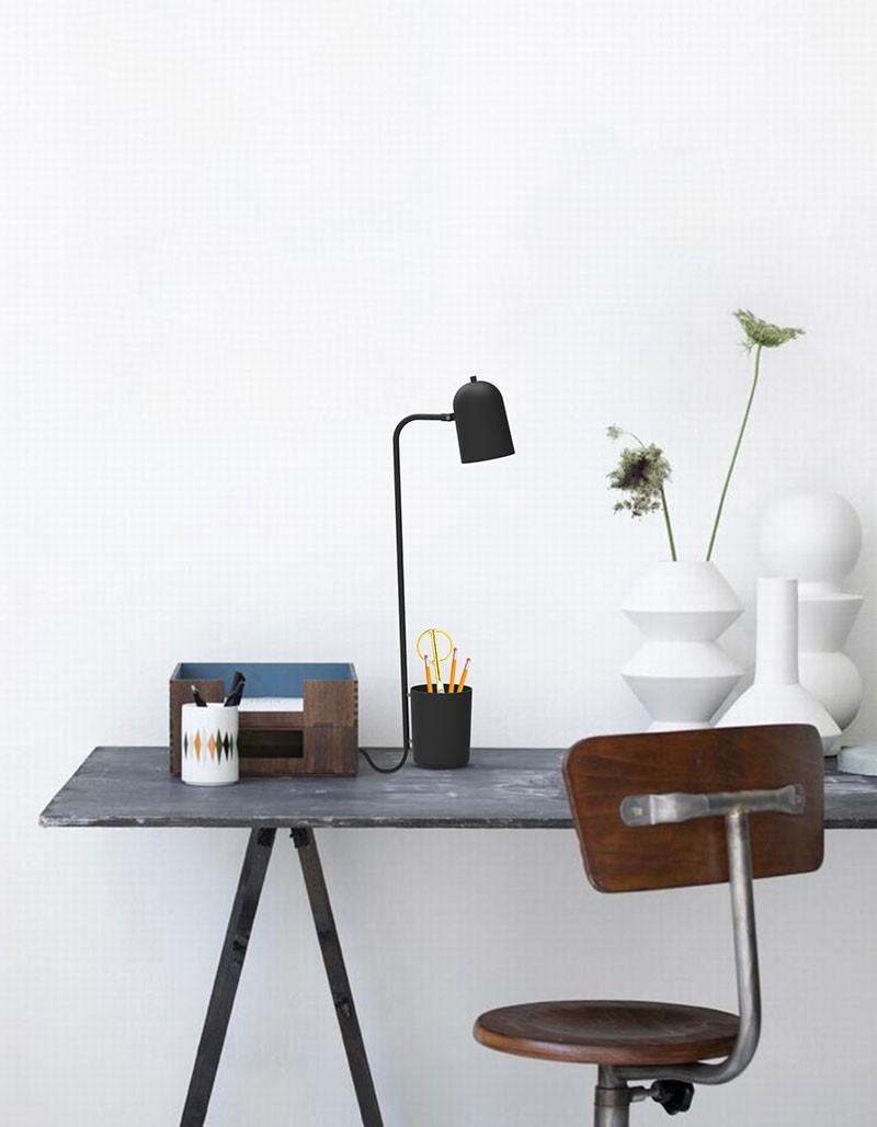 desk lamp storage nl 800x1028 - Buddy Lamp