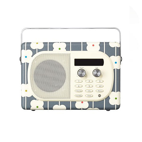 digital-fm-radio-evokemio