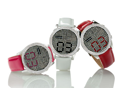 digital-watch-crystal-phosphor