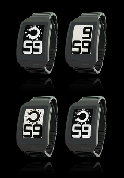 digital-watch-eink-phosphor