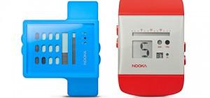 digital watch nooka 300x140 - Nooka Watches: zazazoom