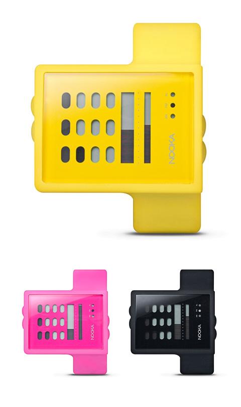 digital-watch-nooka-zz