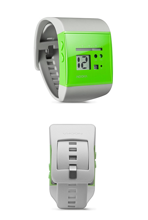 digital-watch-nooka-zz40
