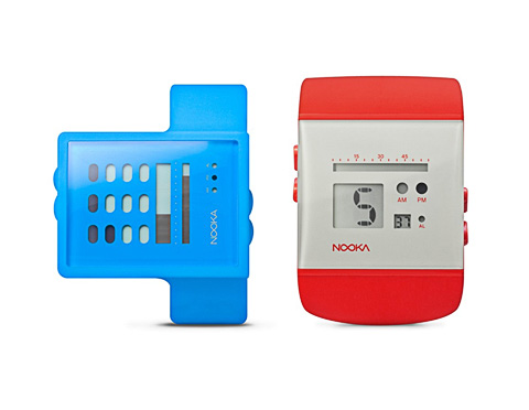 digital-watch-nooka