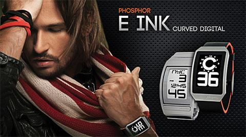 digital-watch-phosphor