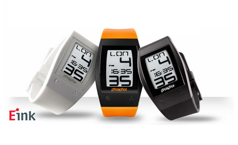digital-watch-sport-phosphor