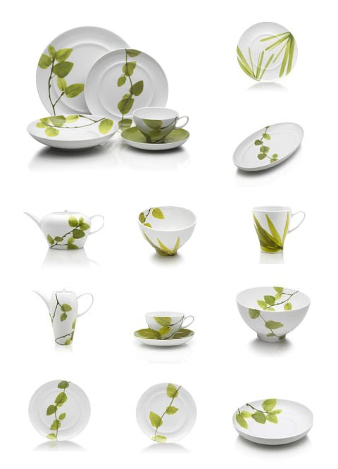 dinnerware-set-mikasa-2