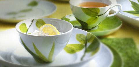 dinnerware-set-mikasa
