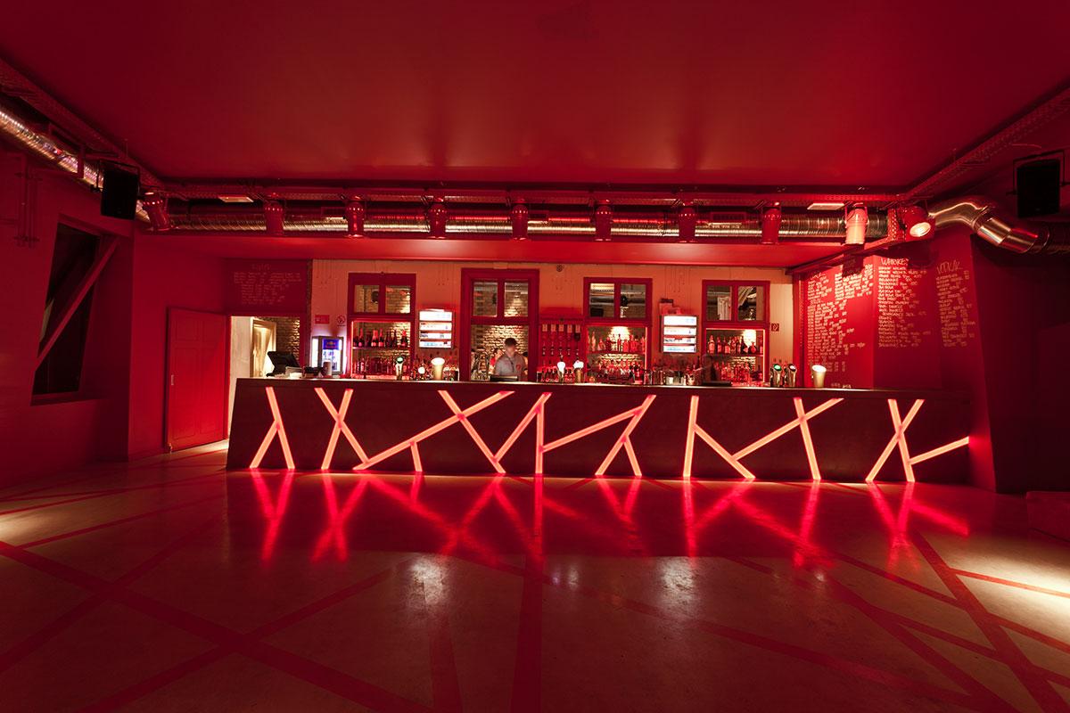 doboz-bar-budapest5