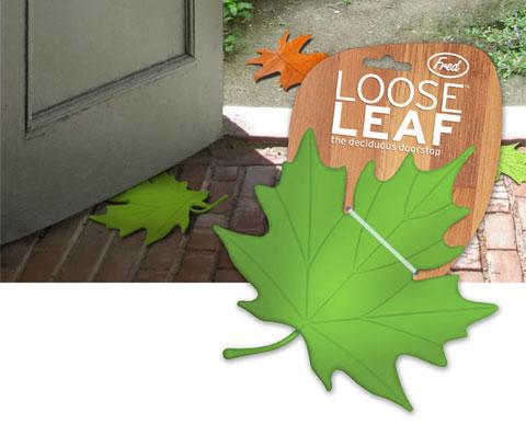doorstop-leaf