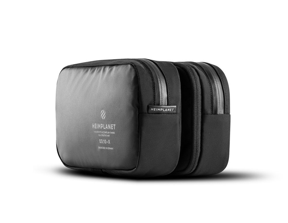 dopp kit bag hpt1 1000x777 - Monolith Dopp Kit