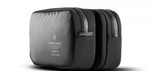 dopp kit bag hpt1 300x140 - Monolith Dopp Kit