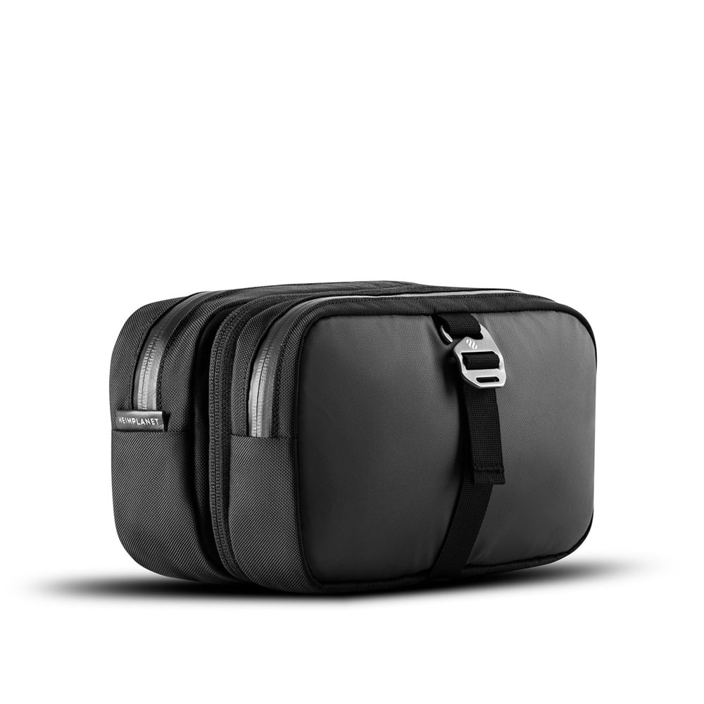 dopp kit bag hpt4 - Monolith Dopp Kit