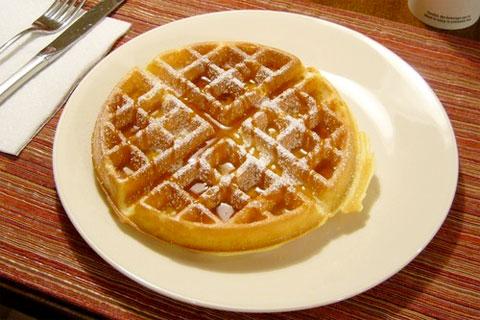 double-belgian-waffle-maker-2