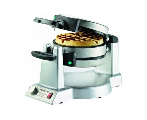double-belgian-waffle-maker-3