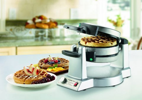 double-belgian-waffle-maker