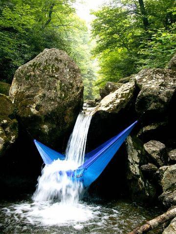 doublenest-hammock-eno-2