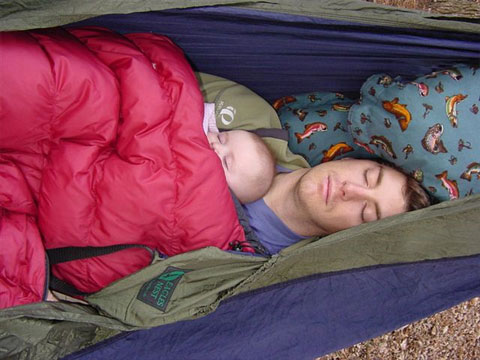 doublenest-hammock-eno-3