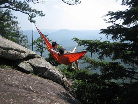 doublenest-hammock-eno-5