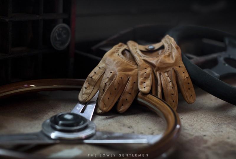 driving gloves monterey2 800x539 - Monterey Driving Gloves: old-school cool