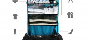 duffle-bag-storage-2