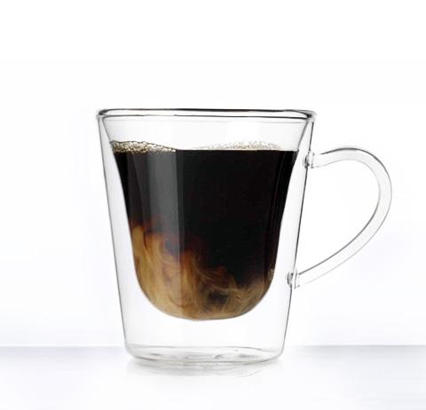 duo-glassware-bormioli-7