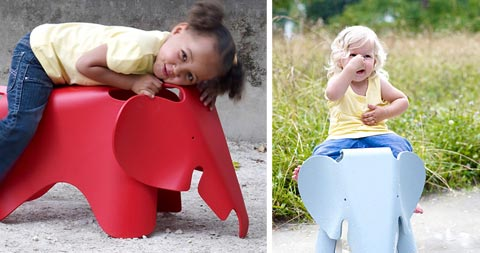 eames-toy-elephant
