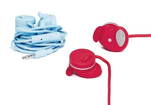 earphones medis urbanears 1 - Urbanears Medis: Earphones that Click