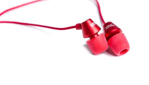 earphones-metropolitan-1