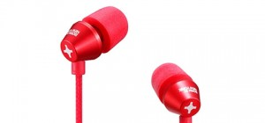 earphones metropolitan 2 300x140 - Metropolitan Earphones: great sound, isolated.