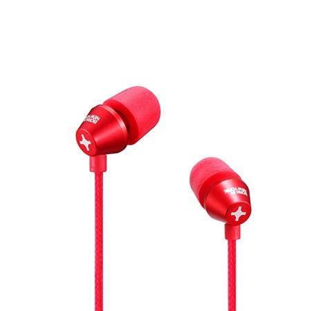 earphones-metropolitan-2