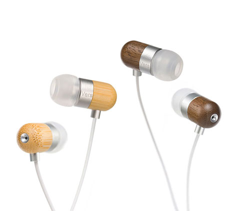 earphones-vers-1e