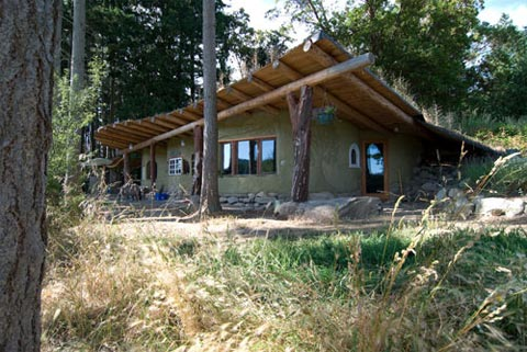 earth-homes-cottage-5