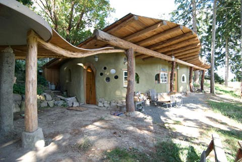 earth-homes-cottage-7
